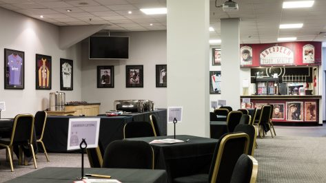 20170317_AFC_Lounges_020