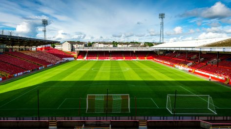 Pittodrie-04