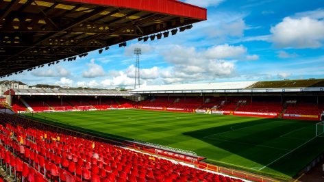 Pittodrie-05