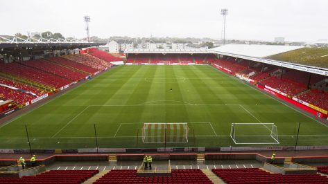 Pittodrie-01