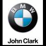 JohnClarkBMW