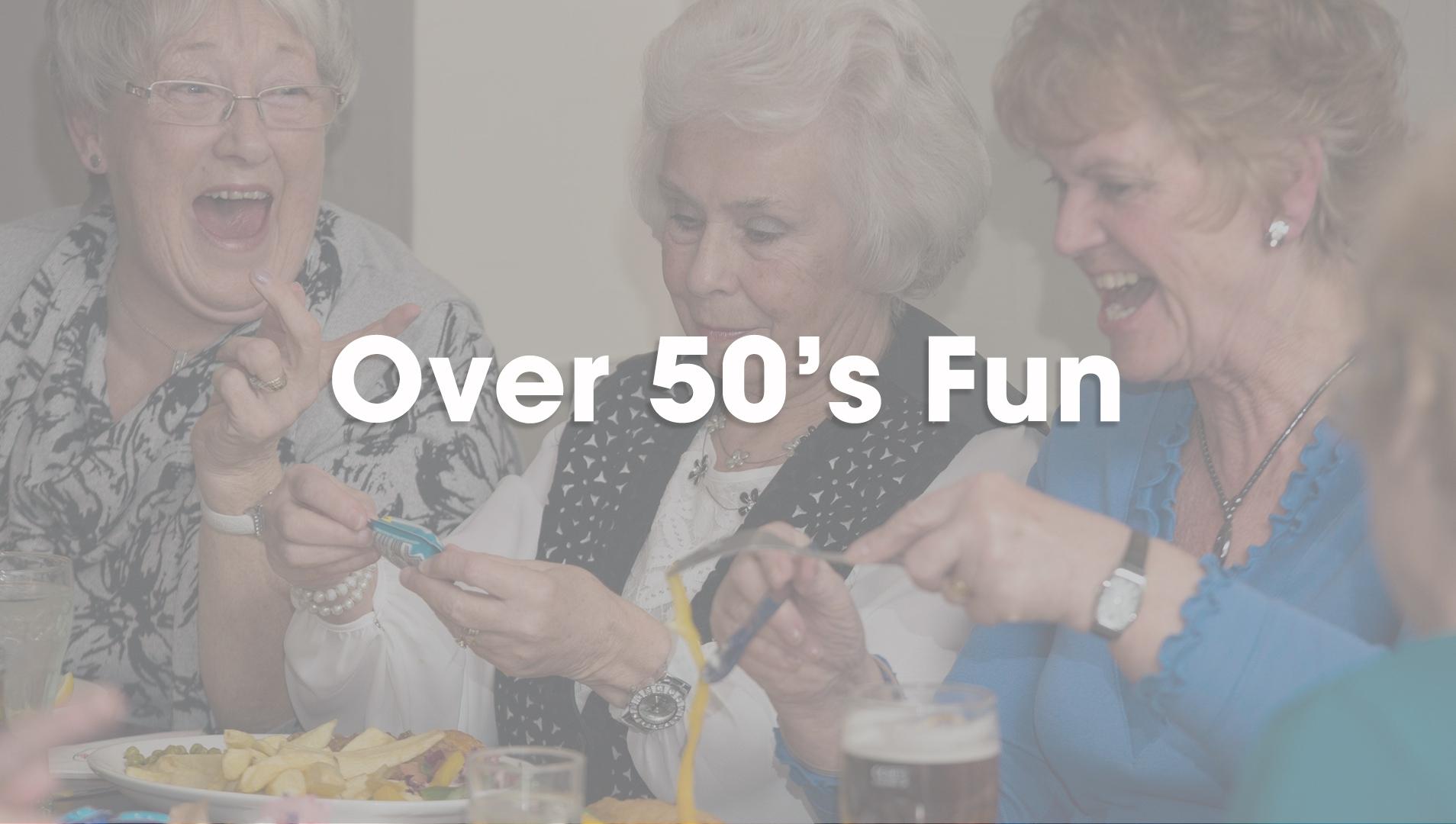 Ny Brazilian Seniors Dating Online Site