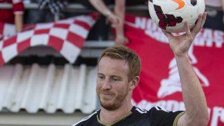 Europa League Matchday Centre: FK Daugava Riga 0 v 3 Aberdeen (AGG: 0-8)