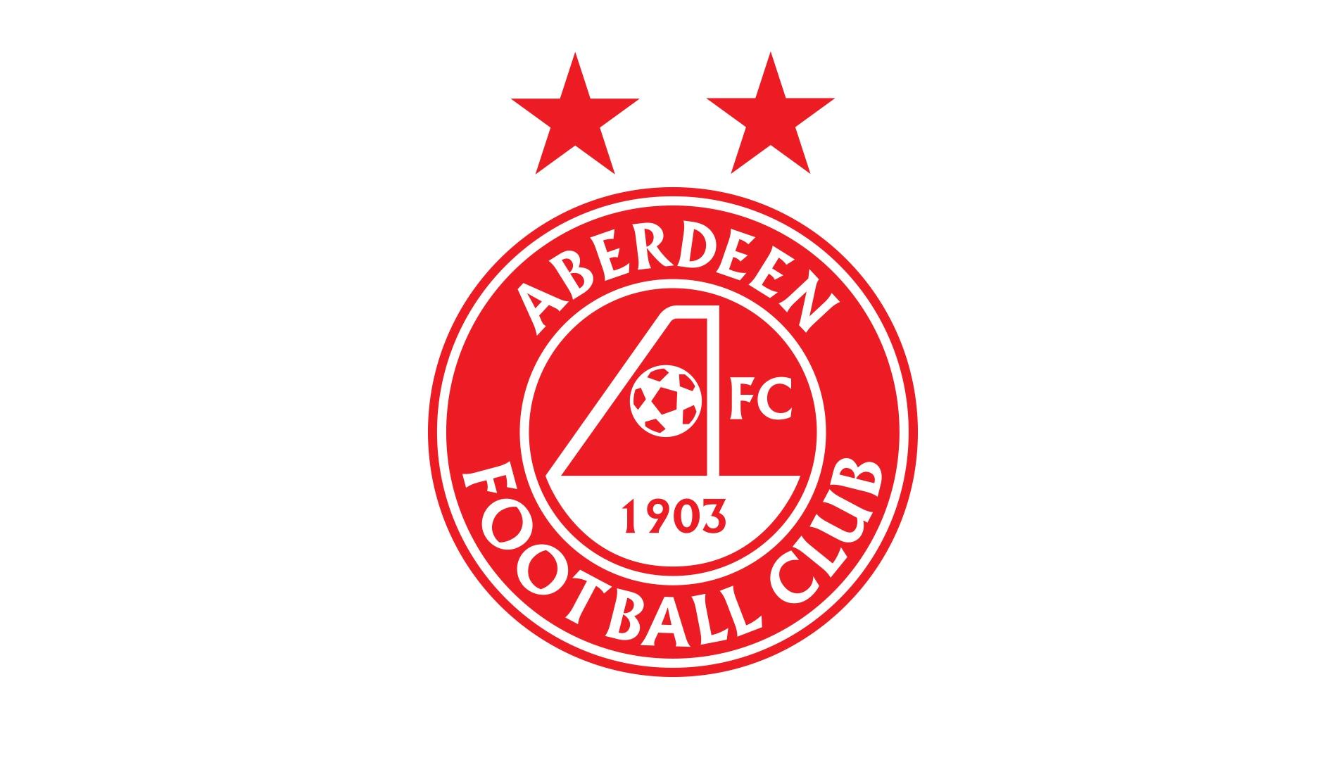 Aberdeen Fc Aberdeen Fc And Atlanta United Enter Into Strategic Partnership