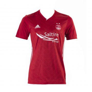AFC 2019/20 Home Shirt