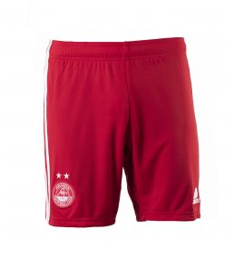 Home_shorts-