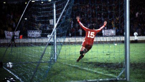 1983ECWC-Goal