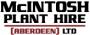 mcintosh_plant_hire_01