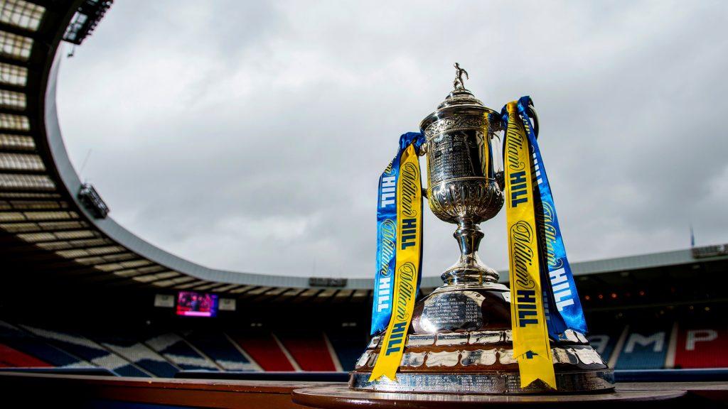 Ticket Details | Aberdeen v St Mirren, Saturday 20th January