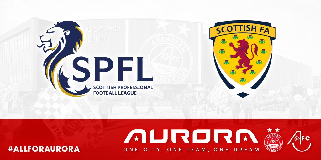 """SPFL and Scottish FA Back Plans for """"a national sporting asset"""" at Kingsford"""