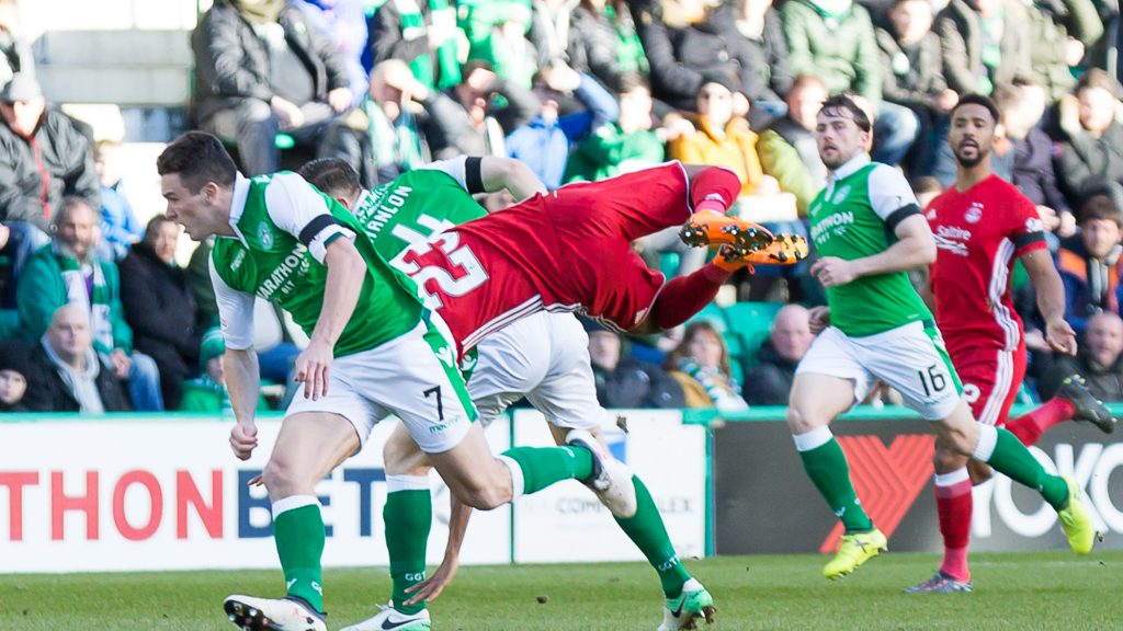 Stephen Dobson | Easter Road Gallery