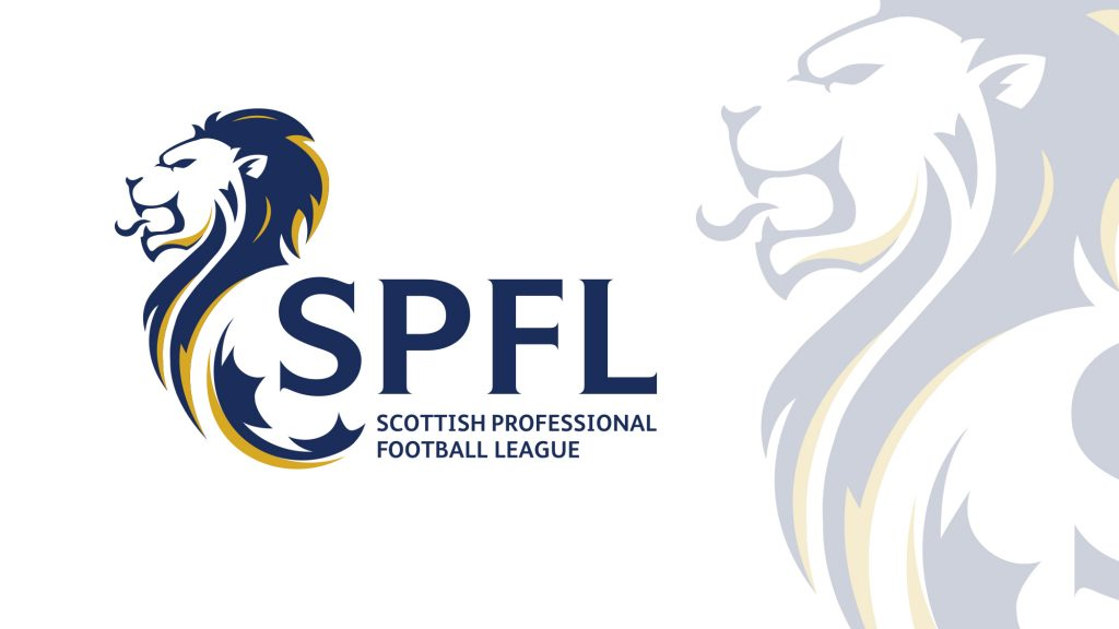 Ladbrokes Premiership 2018/19 Fixtures | Dons start at home to Rangers