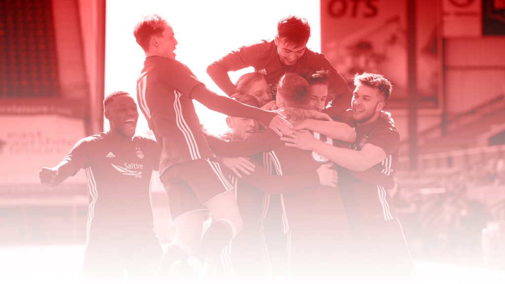 Youth Cup header