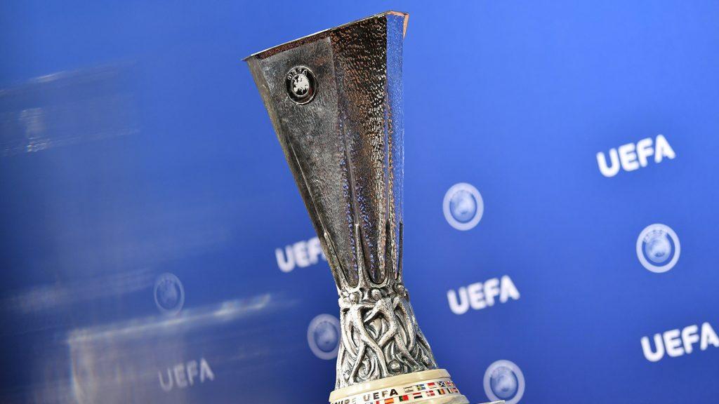 UEFA Europa League | Reaction