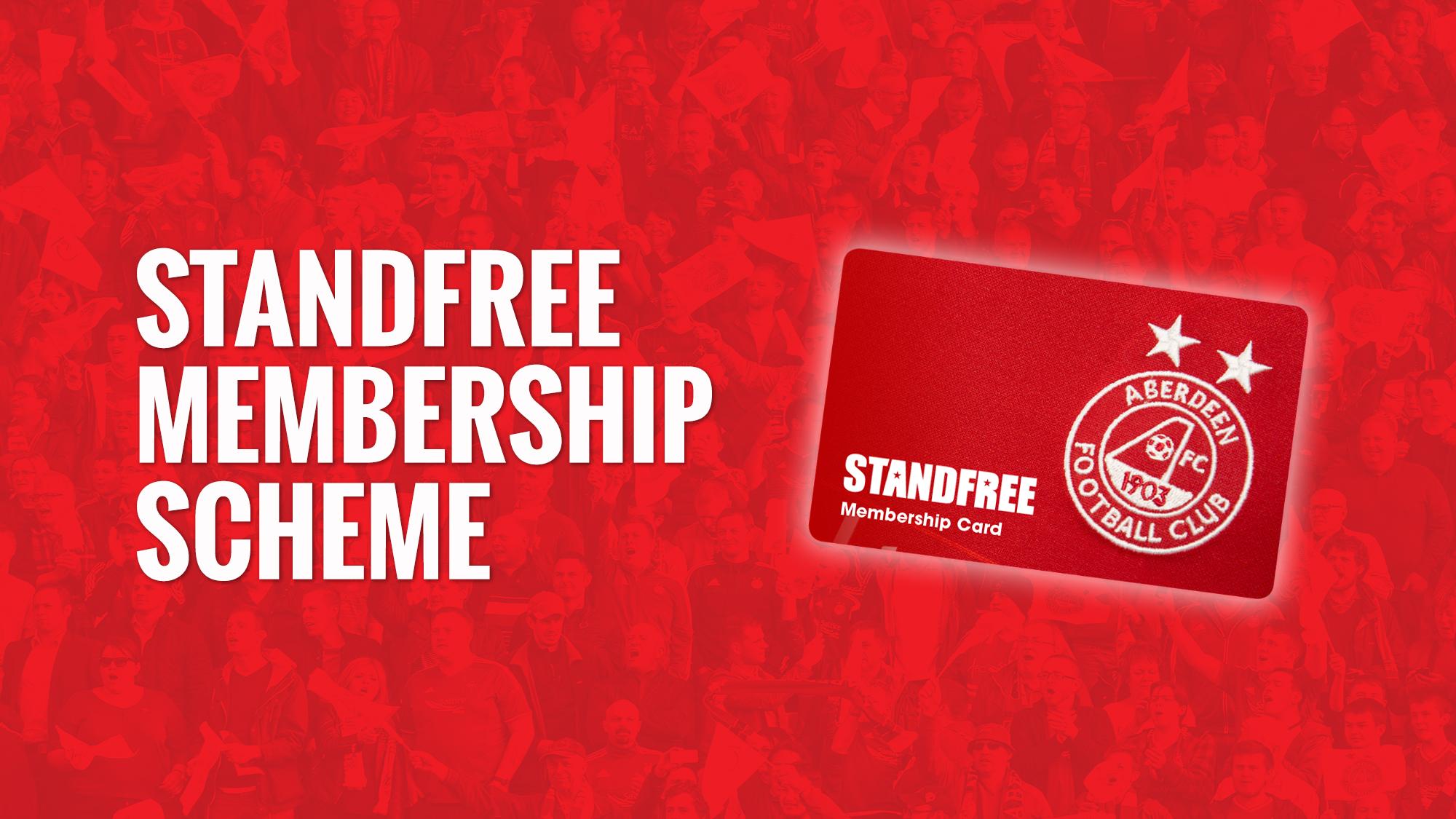 free match membership