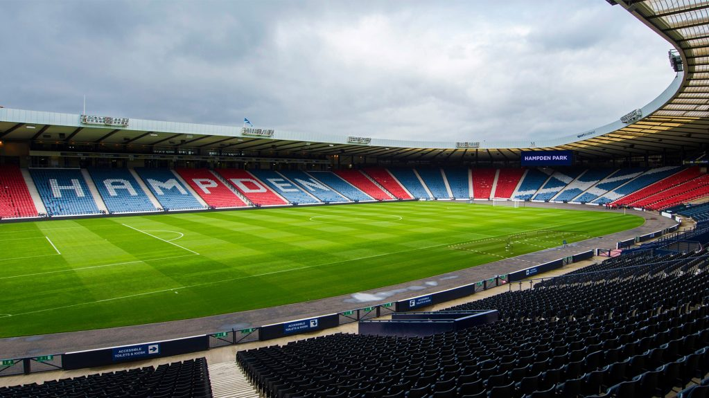 Semi-Final Tickets | Collection & Postage Information