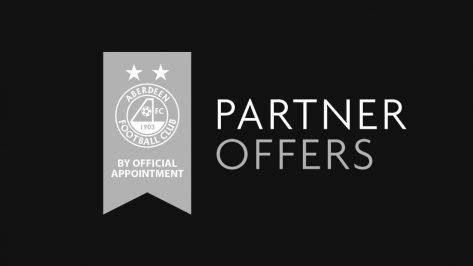 BOA_Partner_Offers_Social_media