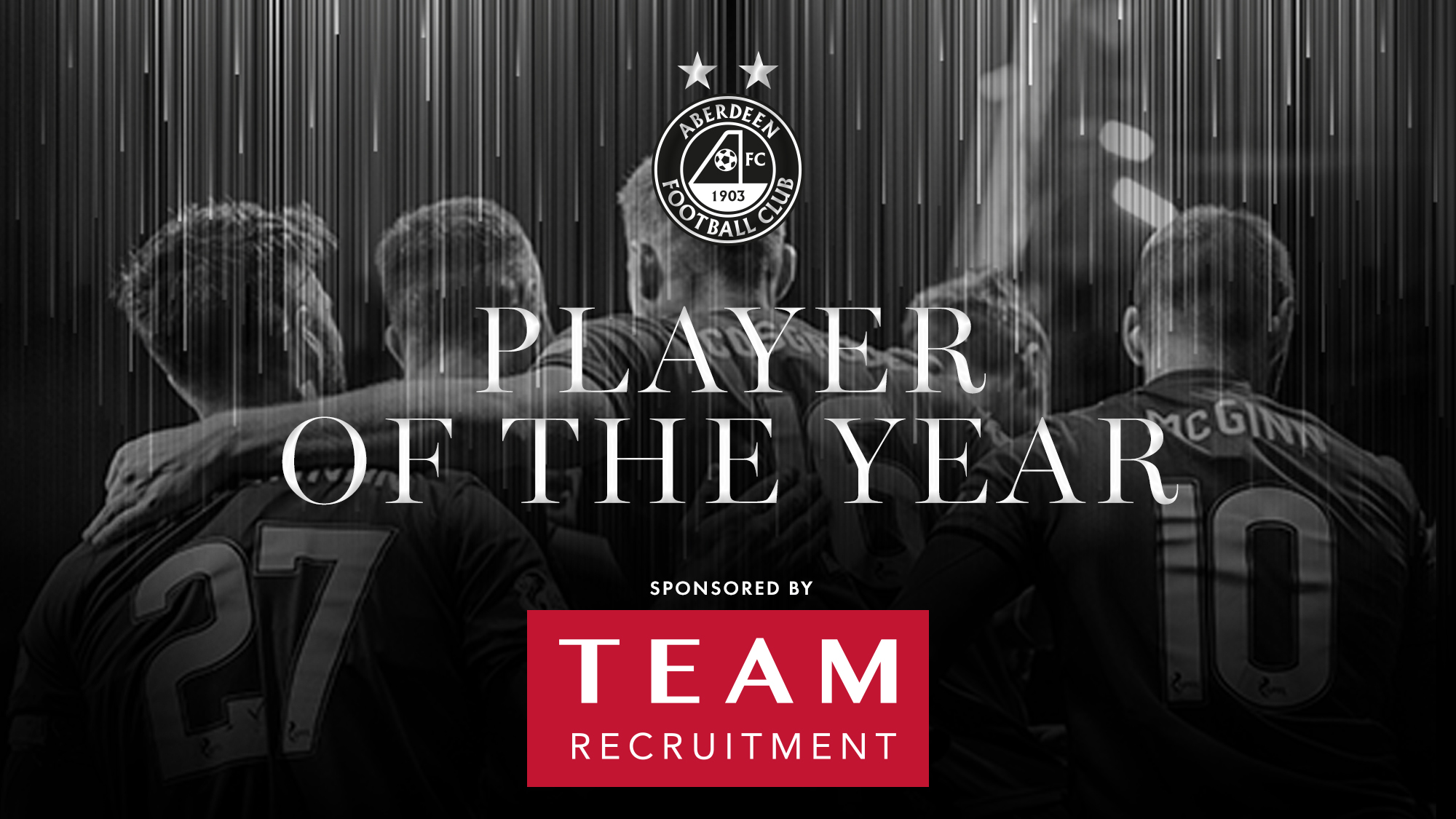 Voting CLOSED For 2018-19 AFC POTY & Goal Of The Season Awards