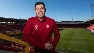 Post Split Week 5 | Hibs Preview | Scott McKenna