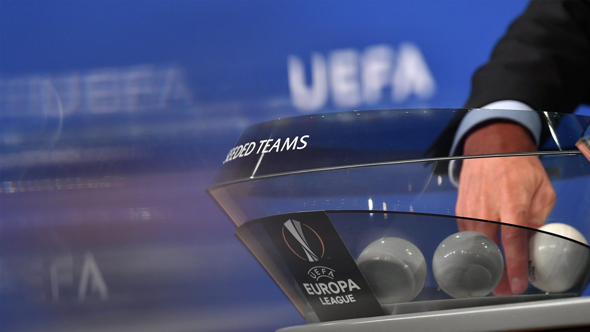 aberdeen fc uefa europa league draw information aberdeen fc uefa europa league draw