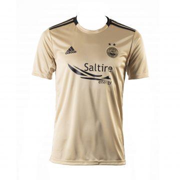 AFC 2019/20 Away Shirt