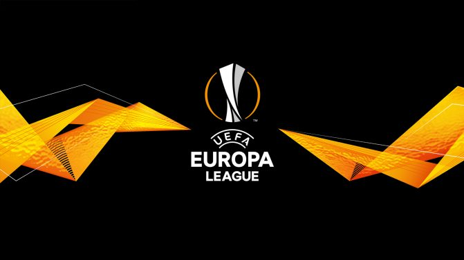 UEFA Europa League First Qualifying Round Draw | v RoPS Rovaniemi (FIN)