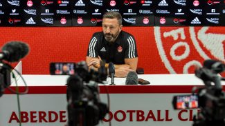 Rijeka Preview | The Manager's Press Conference