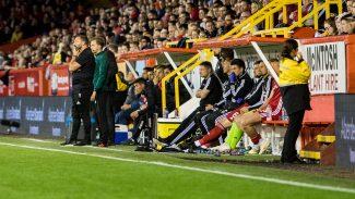 Rijeka Reaction | The Manager Post Match