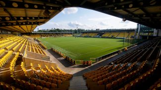Supporter Information for Livingston