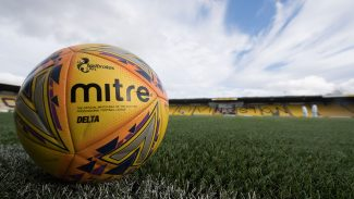 Livingston v Aberdeen | Match Preview