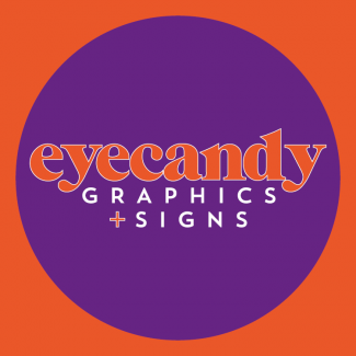 Eyecandy Graphics