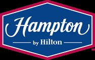 Hampton by Hilton Aberdeen Westhill and Airport Hotels