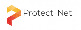 Protect-Net UK