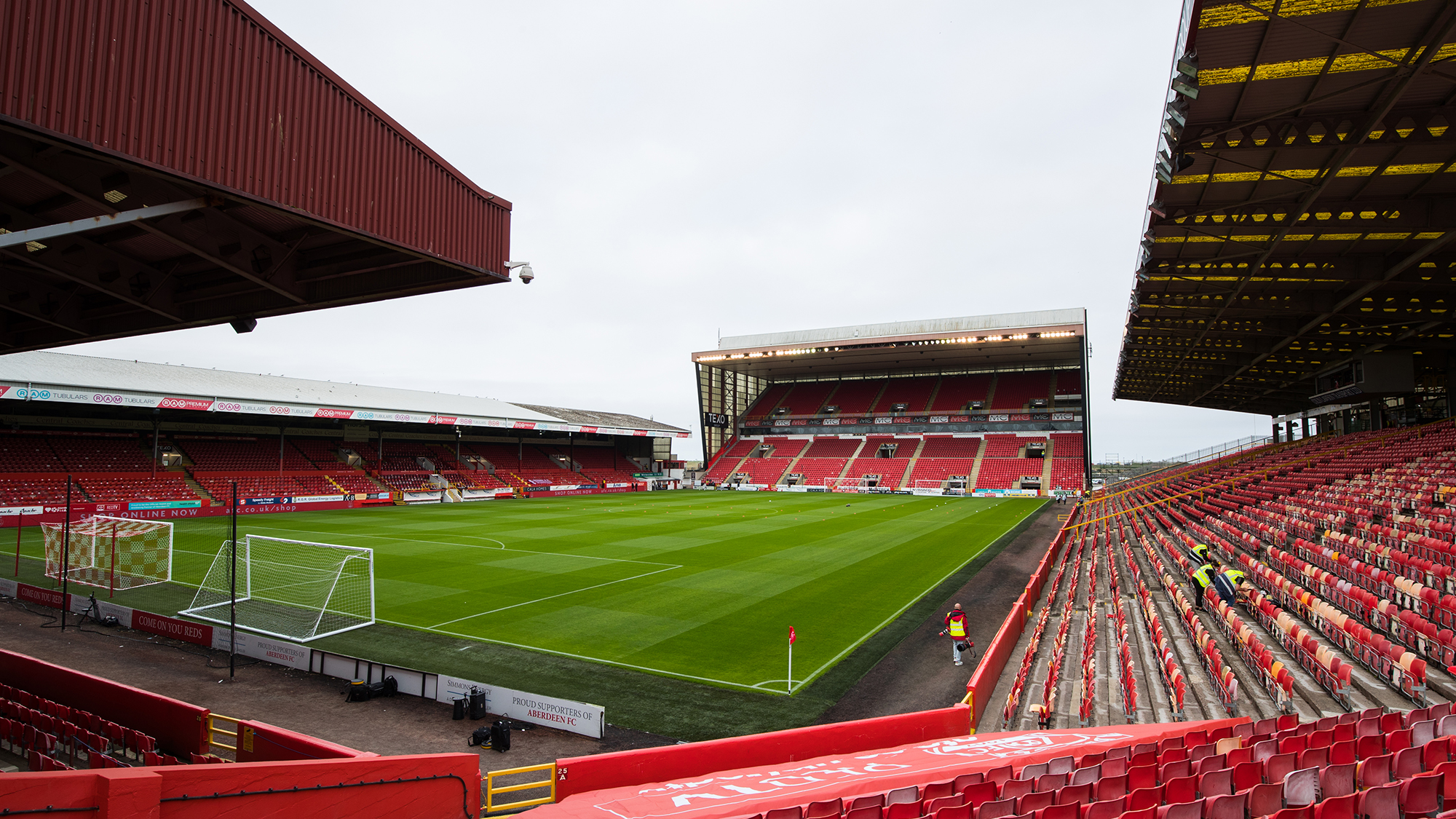 20210723 pittodrie.