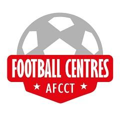 Football Centres