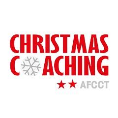 Christmas Coaching