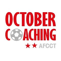 October Holiday Coaching