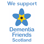 Dementia Friendly Programmes