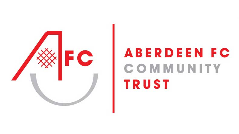 VACANCY | FUNDING AND RELATIONSHIP OFFICER
