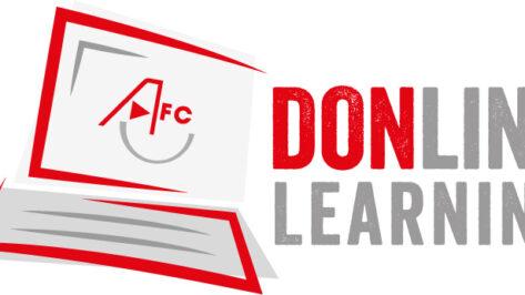 DONlineLearning_logo