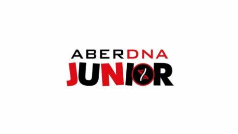 JuniorHeader-1024×575