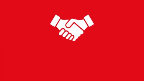 corporate_sponsorship_red