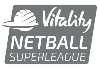 2018 VNSL Officials Long Squad Announced
