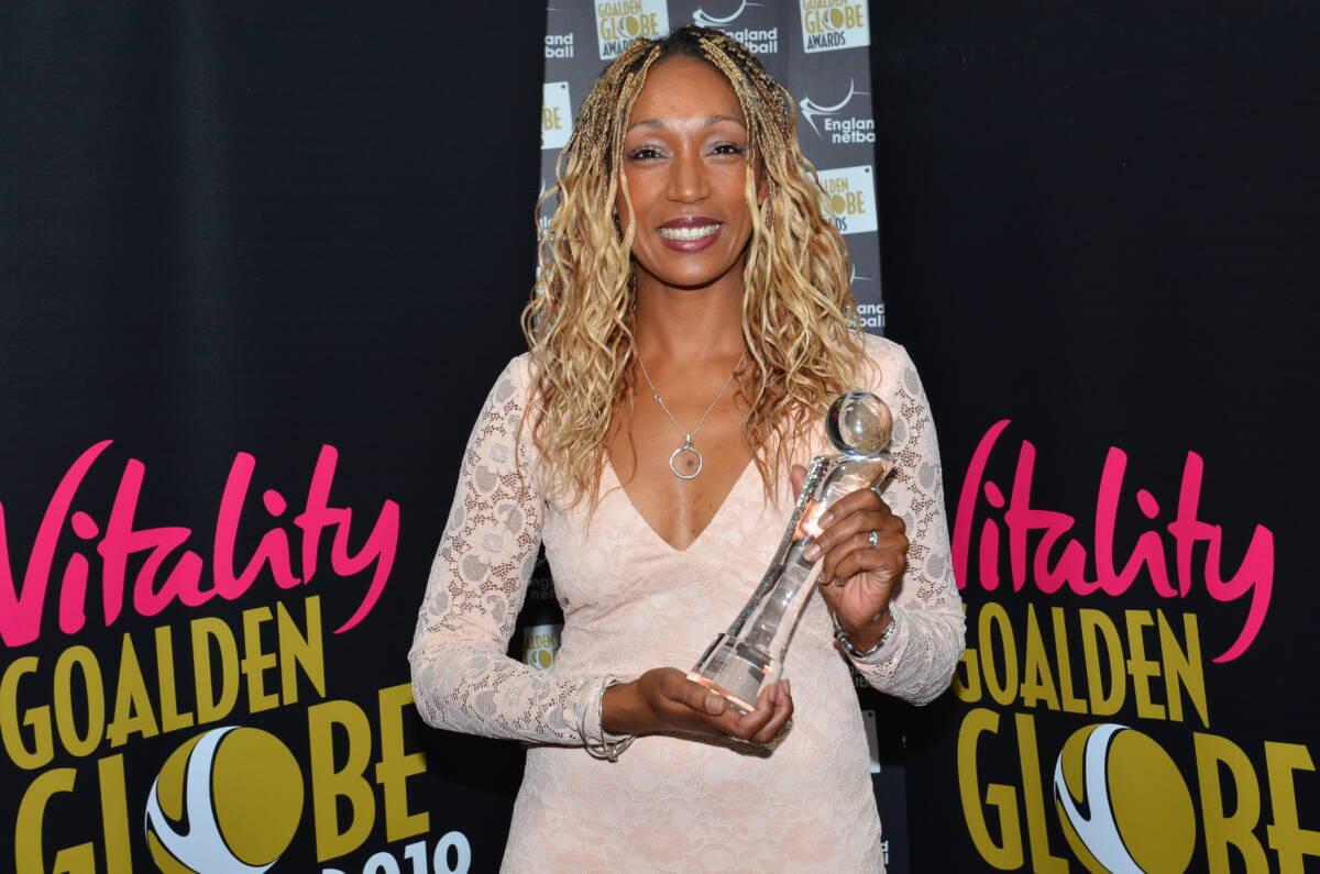 2019 Vitality Goalden Globe Awards voting - Outstanding Club Award