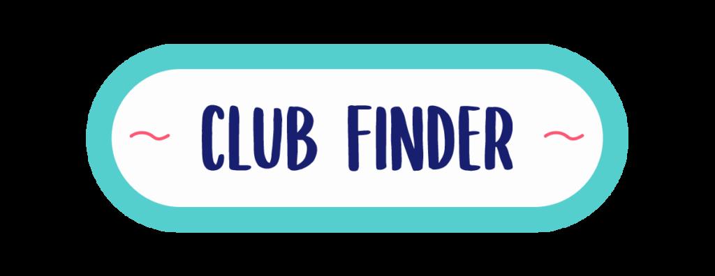 Club finder button