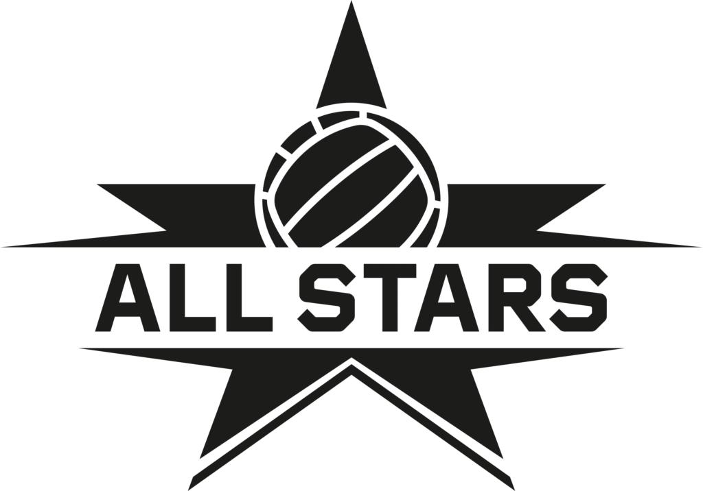 England Netball | Vitality Netball Superleague All Stars