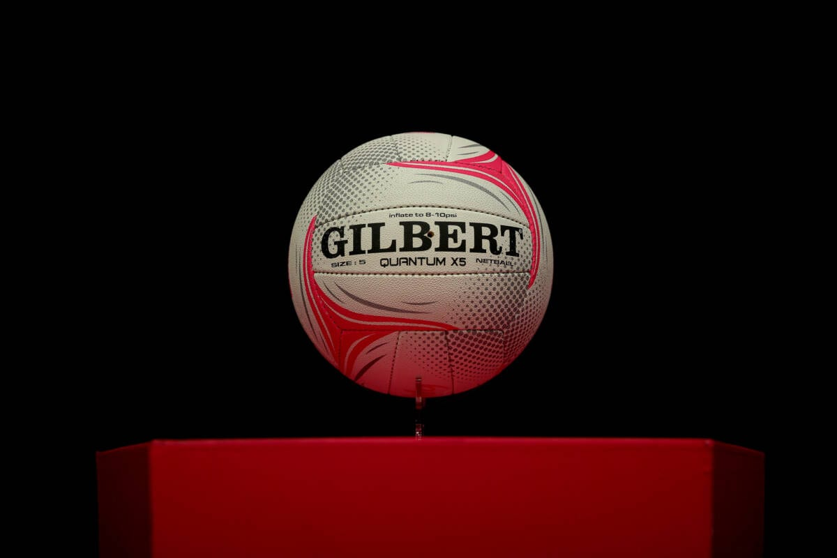 Design a Ball Competition with Gilbert