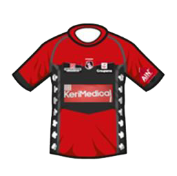 Oyonnax Home Kit