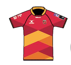 Dragons Away Kit