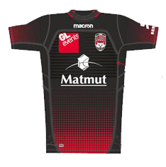 Lyon Home Kit